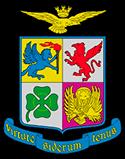 aeronautica-militare-159