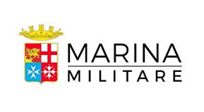 marina-militare-159