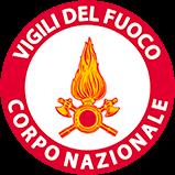 vigili-fuoco-159