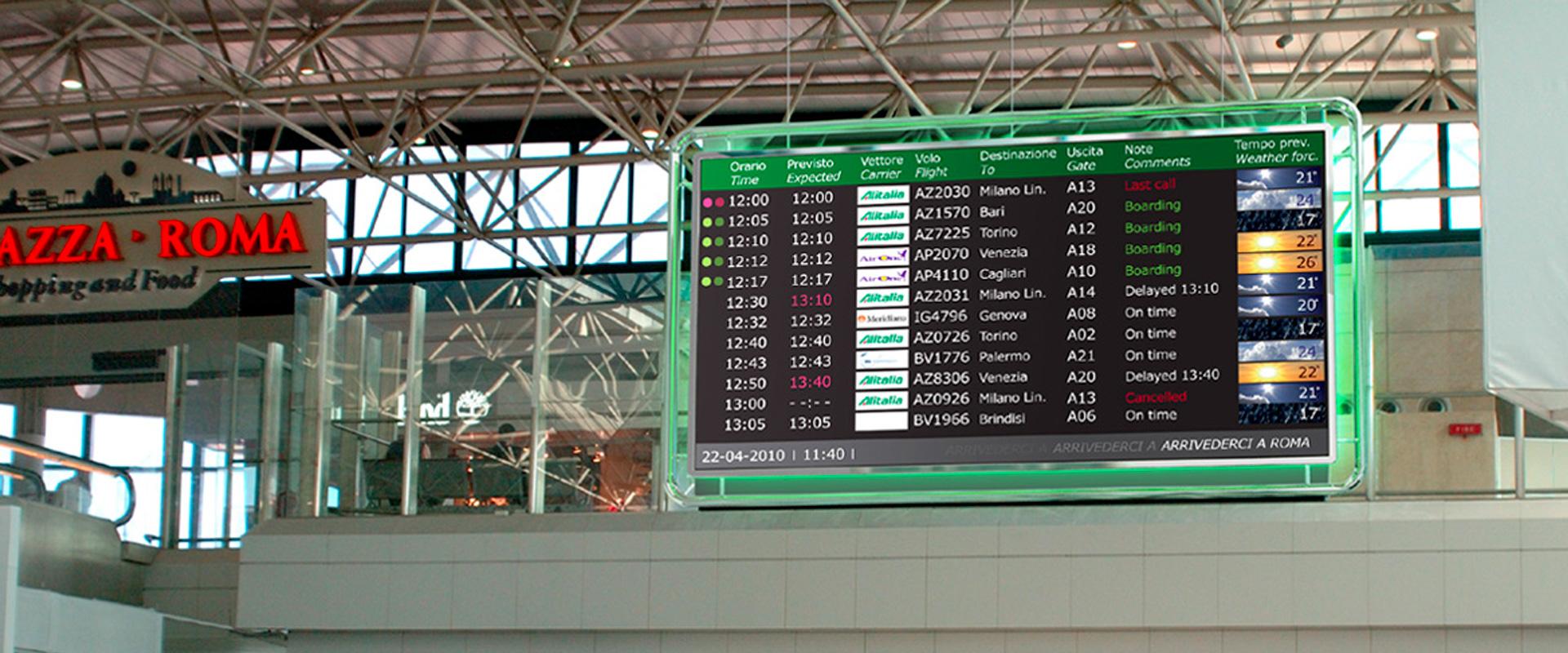 timetable-fiumicino